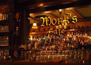 monks-cafe-rona-black