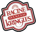 rdk_logo_update_2015_sig